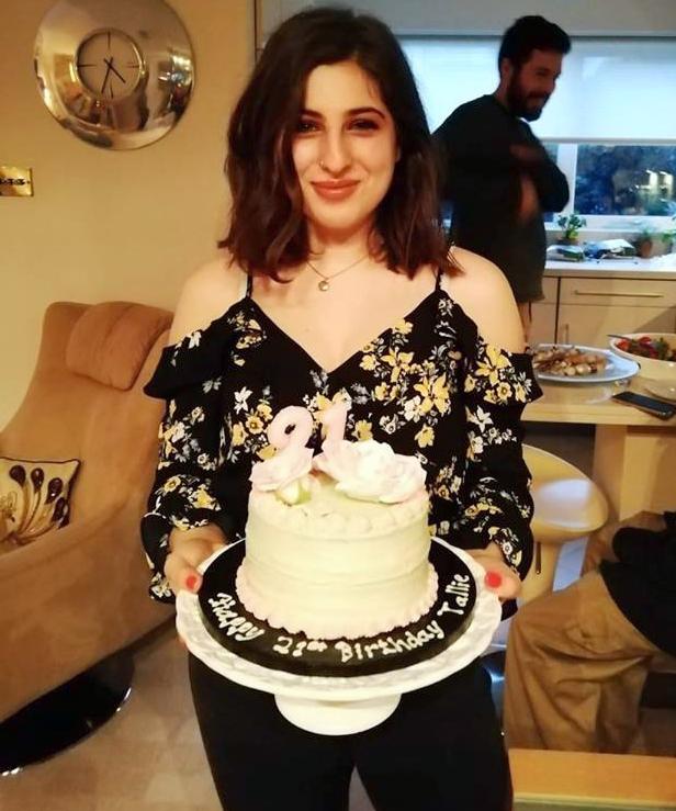 bday cake 2 (1)