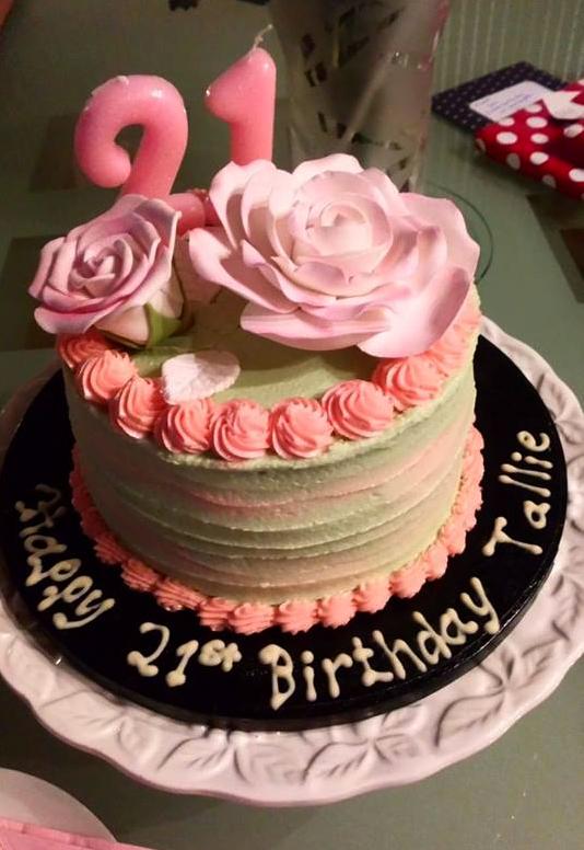 birthday cake (1).jpg