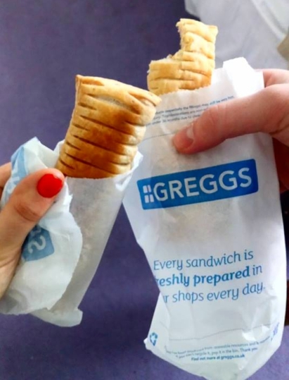 greggs (1).jpg