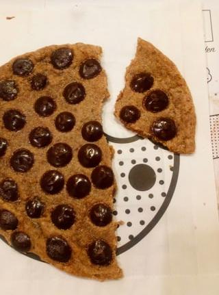 cookie (1).jpg