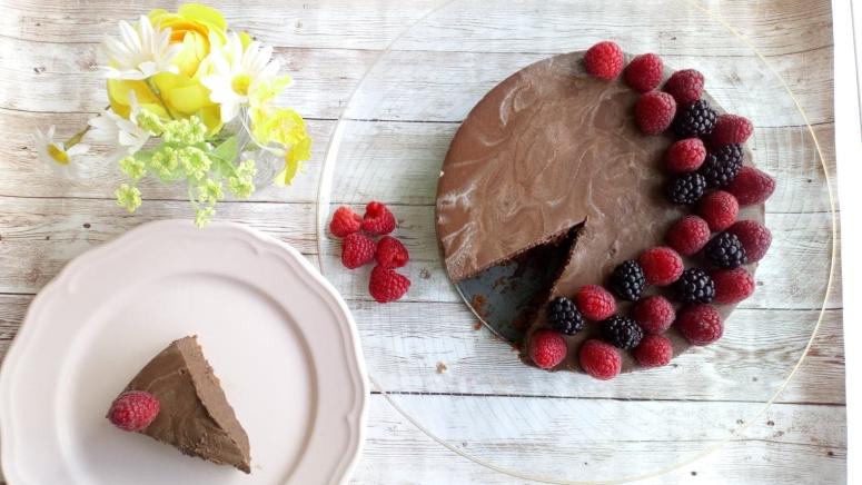 slice (1).jpg