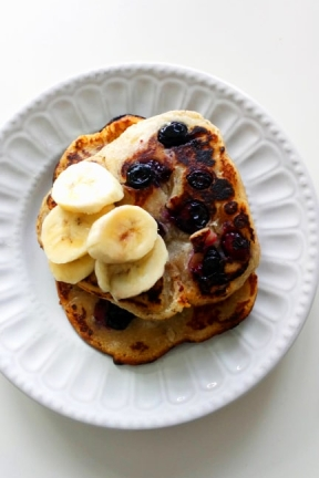 blueberry pancakes (1)
