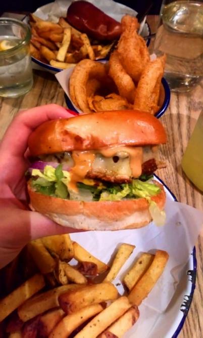 honest burger side (1)