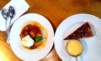 orange tree desserts (1).jpg