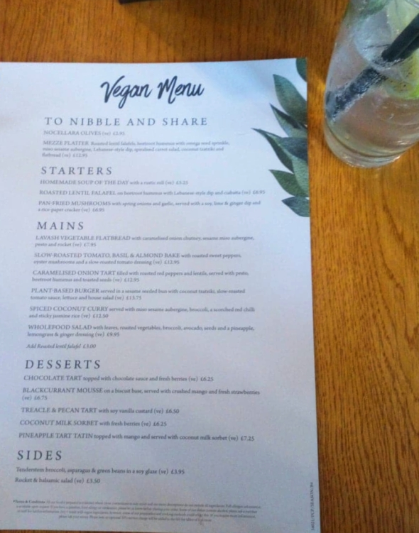 orange tree menu (1).jpg