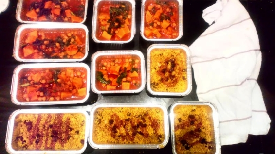stew and cous cous (1)