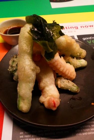 tempura (1)