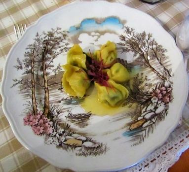 pasta ready (1).jpg