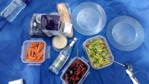 picnic season.jpg