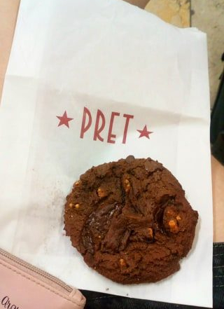 pret-cookie.jpg